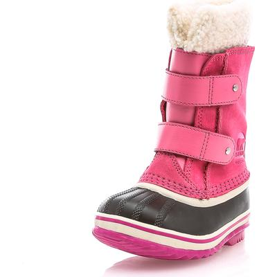 Sorel Childrens 1964 Tropic Pink (1638011)