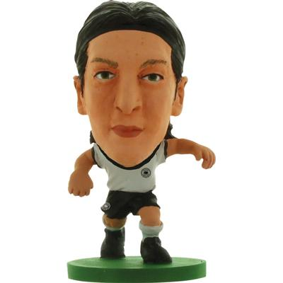 Soccerstarz German Mesut Ozil