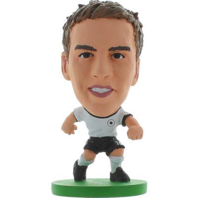 Soccerstarz Germany Philipp Lahm