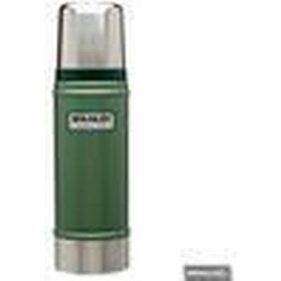 Stanley Classic Vacuum Bottle Thermos 0.5 L