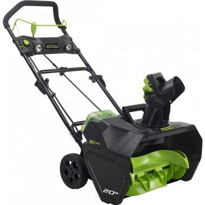 Greenworks 2600107