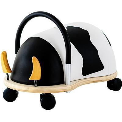 Wheely Bug Cow Large