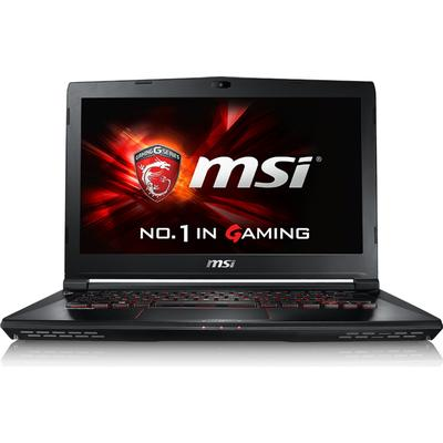 MSI GS40 6QE-090UK