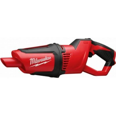 Milwaukee M12 HV-0