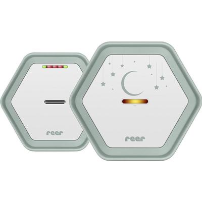 Reer BeeConnect Plus