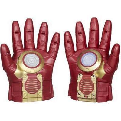 Hasbro Marvel Avengers Age of Ultron Iron Man Arc FX Armor