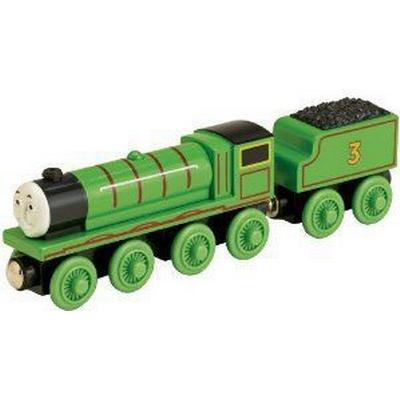 Thomas & Friends Henry