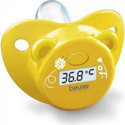 Beurer Pacifier Thermometer BY 20