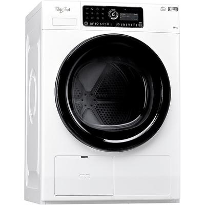 Whirlpool HSCX 10445 C Vit