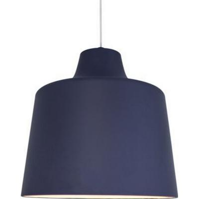 By Rydens Winner Ceiling Lamps Taklampa
