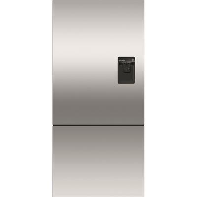 Fisher & Paykel RF522BRPUX6 Stainless Steel