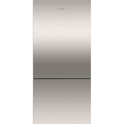 Fisher & Paykel RF522BRPX6 Stainless Steel