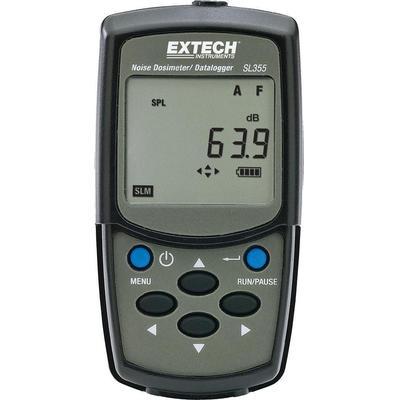 Extech SL355