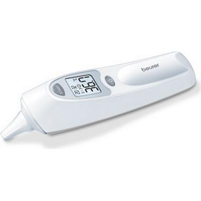 Beurer Ear Thermometer FT 58