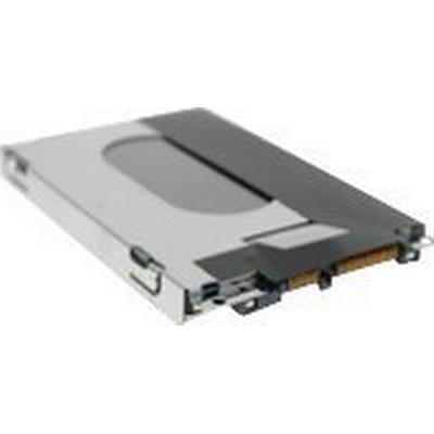 MicroStorage IB750002I337 750GB