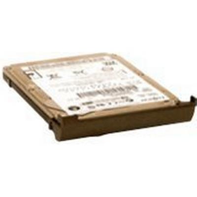 MicroStorage IB750002I834 750GB