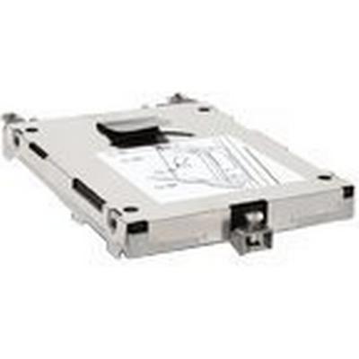 MicroStorage IB750002I339 750GB