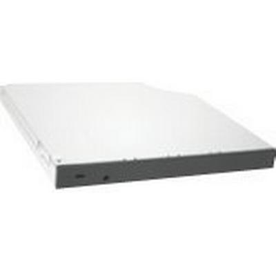 MicroStorage SSDM240I334 240GB