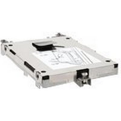 MicroStorage IB1T1I339 1TB