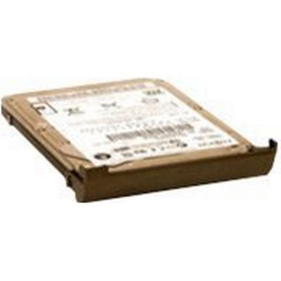 MicroStorage IB1T1I834 1TB
