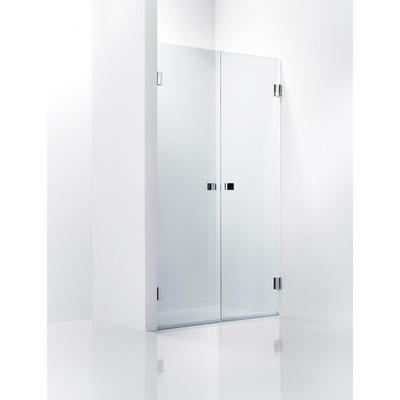 Vetro Miami 2 Duschdörr
