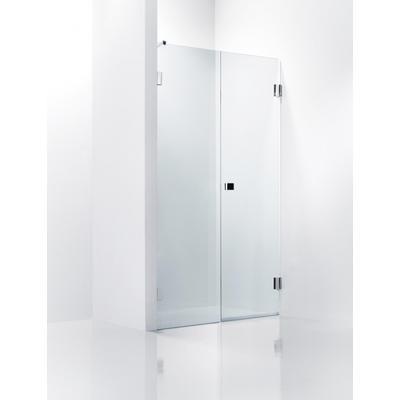 Vetro Miami 3 Duschdörr