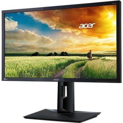 Acer CB351C