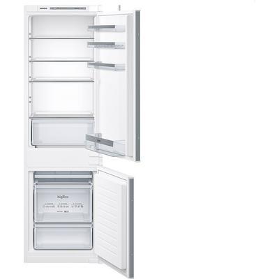 Siemens KI86VVS30 Hvid