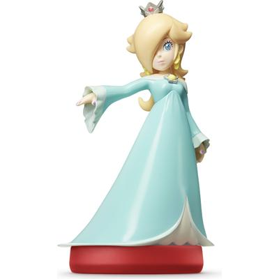 Nintendo Amiibo Figure - Rosalina