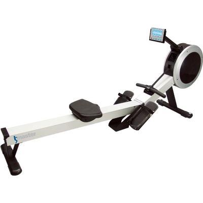Master Fitness R6040