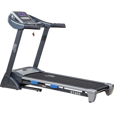Titan Fitness ST650