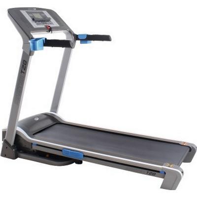 Master Fitness T20