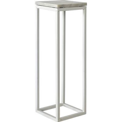 Rge Accent Pedestal Småbord