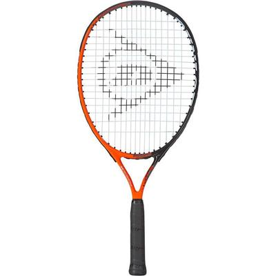 Dunlop Force Comp Junior 23
