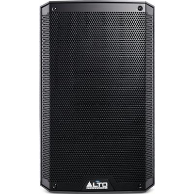 Alto TS210