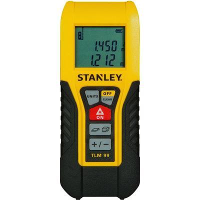 Stanley TLM99
