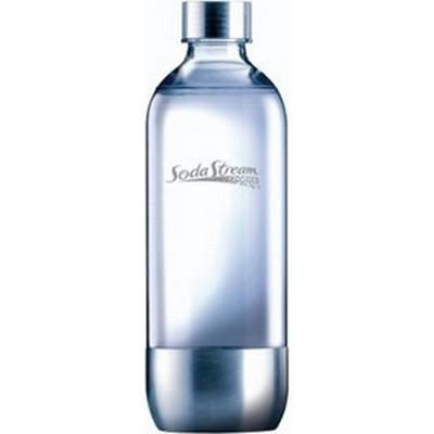 SodaStream PET-flaska 1L
