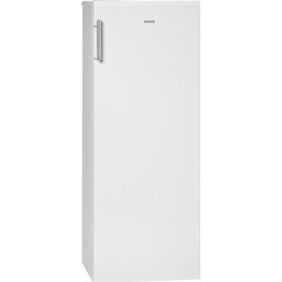 Bomann GS 3181 Hvid