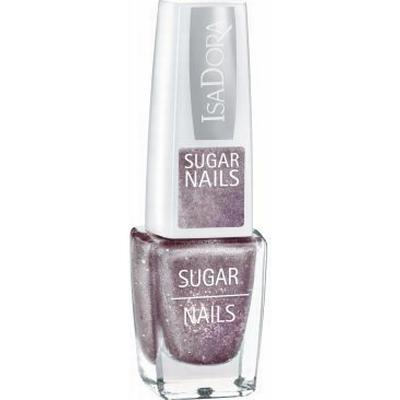 Sugar Crush Nails #102 Metal Crush 6ml