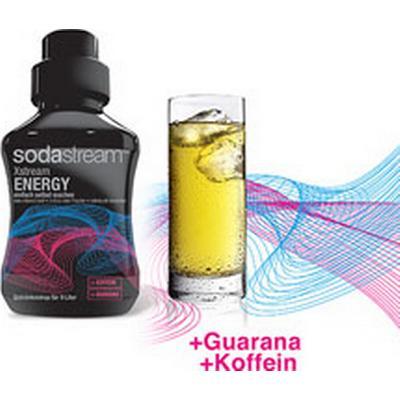 SodaStream Xstream Energy 0.4L