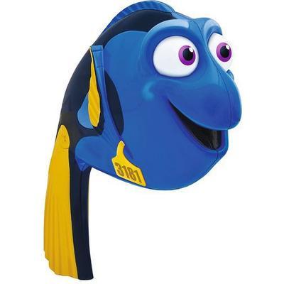 Disney Dory Talking Plush