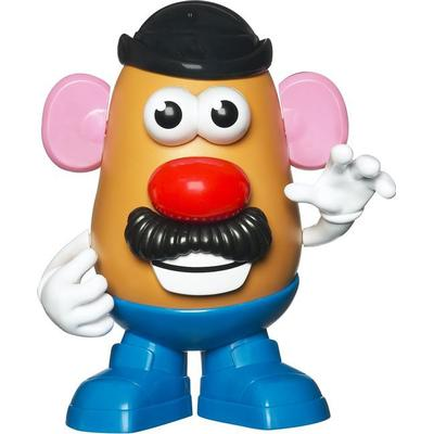 Hasbro Playskool Mr. Potato Head 27657