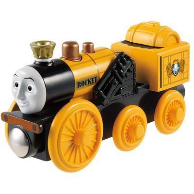 Thomas & Friends Stephen