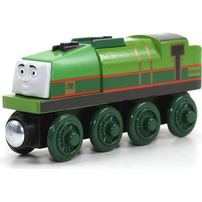 Thomas & Friends Gator