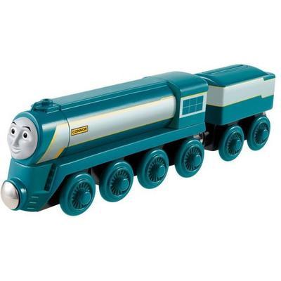 Thomas & Friends Connor