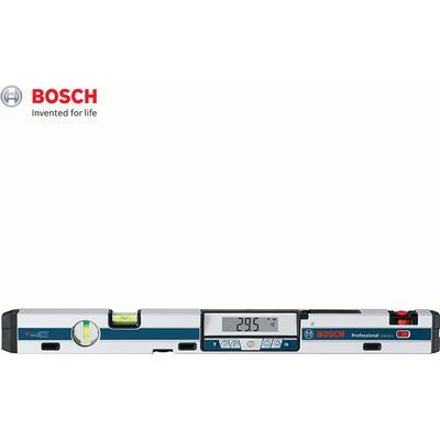 Bosch GIM 60 L Vaterpas