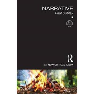 Narrative (Pocket, 2013)