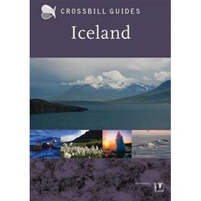 Iceland (Häftad, 2015)