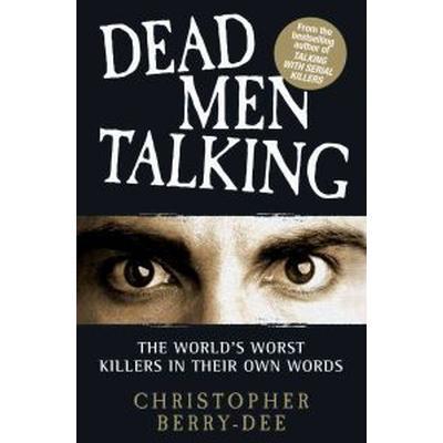 Dead Men Talking (Pocket, 2011)