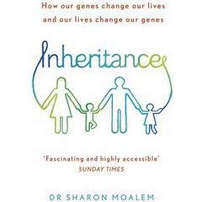 Inheritance (Storpocket, 2015)